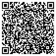 QR code with KFQD contacts