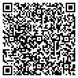 QR code with A V M Inc contacts
