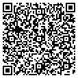 QR code with Stadum Group contacts