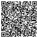 QR code with Cynthia Pickering contacts