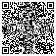 QR code with Barb's Dolls contacts