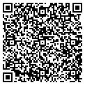 QR code with Butchs Mecanical Service & Sls contacts