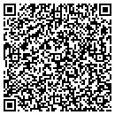 QR code with Bristol Environmental Service Corp contacts