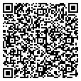 QR code with Ice Age Arts contacts