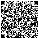 QR code with Park Village Elementary School contacts