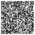 QR code with Frontier Family Service contacts