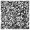 QR code with Anchorage Ndpndnt Lngshr Unn 1 contacts