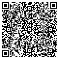 QR code with A & P Construction Inc contacts