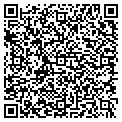 QR code with Fairbanks Gold Mining Inc contacts