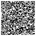 QR code with George's Appliance Repair contacts