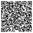 QR code with Earth Electric contacts