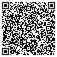 QR code with A Plus Equity contacts