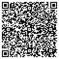 QR code with Valley Locksmith Service contacts