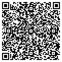 QR code with Colliver Shoes & Gifts contacts