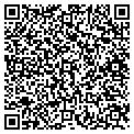QR code with Alaskans For Ethical Gvrnmnt contacts