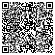 QR code with BBP Corp contacts