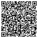 QR code with Turnagan Dental Office contacts