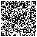 QR code with Writing & Research Service contacts