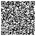 QR code with Northern Lights Entertainment contacts