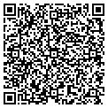 QR code with Alaskan Erotic Encounters contacts