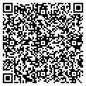 QR code with Warbelow's Air Ventures contacts