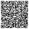 QR code with Alaska Trial Lawyers contacts