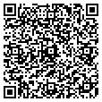 QR code with Pen Air contacts