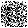 QR code with Michael W Eaton MD contacts