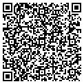QR code with Home HEALTH-Kgh contacts