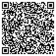 QR code with Harbor Master contacts
