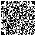 QR code with Pier 25 Apartments contacts
