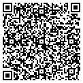 QR code with Knik Tire & Auto contacts