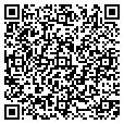 QR code with G B C Inc contacts