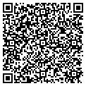QR code with Swenson Construction Inc contacts