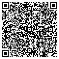 QR code with Clam Gulch Storage & Repair contacts