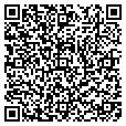 QR code with Body Zone contacts
