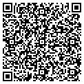 QR code with East Elementary School contacts