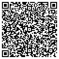 QR code with Alaska Sport Haven contacts