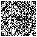 QR code with Mr Tiles Tiling Service Inc contacts