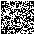 QR code with Alaska Tickets & Tours contacts
