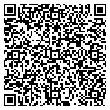QR code with Whitford Surveying contacts