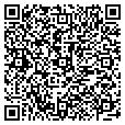 QR code with Dbr Electric contacts
