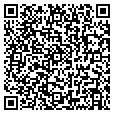 QR code with Clip N' Curl contacts