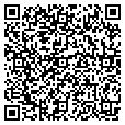 QR code with Etae Won contacts