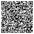 QR code with Burch Brothers contacts