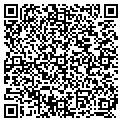 QR code with Faith Fisheries Inc contacts