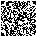 QR code with Lee Stafford contacts