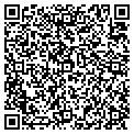QR code with Norton Sound Seafood Products contacts