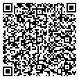 QR code with Scentiments contacts