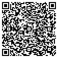QR code with Insurance Division contacts